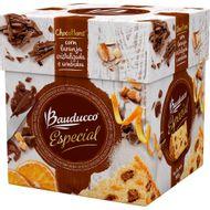 Chocotone-Bauducco-Especial-Laranja-Amendoa-500g-205293