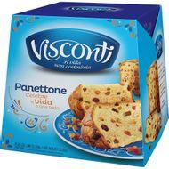 Panetone-Visconti-Frutas-Cristalizadas-908g-76070