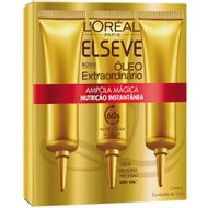 Ampola-Elseve-Oleo-Extraordinario-Nutricao-Intensa-Kit-3x15ml-189408.jpg
