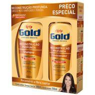 Kit-Niely-Gold-Recontrucao-Profunda-Shampoo-300ml-e-Condionador-200ml-182215.jpg