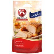 Lombo-Perdigao-Temperado-Congelado-Kg-43486.jpg