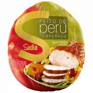 Peito-de-Peru-Sadia-Temperado-Kg-41898.jpg