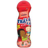 Shampoo-Tra-La-La-Kids-Musical-Redutor-de-Volume-480ml-137933.jpg