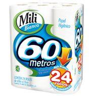 Papel-Higienico-Mili-Bianco-Neutro-60m-Pacote-com-24-Unidades-129693.jpg