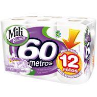 Papel-Higienico-Mili-Bianco-Perfumado-60m-Pacote-12-Unidades-128616.jpg