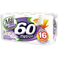 Papel-Higienico-Mili-Bianco-Perfumado-60m-Pacote-com-16-Unidades-156926.jpg