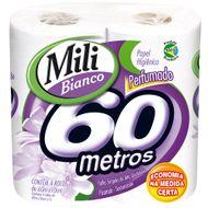 Papel-Higienico-Mili-Bianco-Perfumado-60m-Pacote-com-4-Unidades-81806.jpg