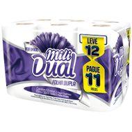 Papel-Higienico-Mili-Dual-Folha-Dupla-Perfumado-30m-Pacote-Leve-12-Pague-11-133082.jpg