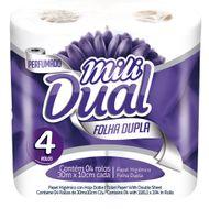 Papel-Higienico-Mili-Dual-Folha-Dupla-Perfumado-30m-Pacote-4-Unidades-178602.jpg