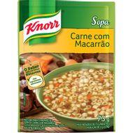 Sopa-Knorr-Carne-Com-Macarrao-73g-188556