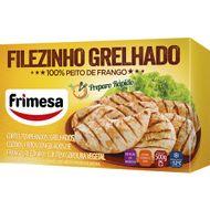 filezinho-grelhado-frimesa-500g-201983