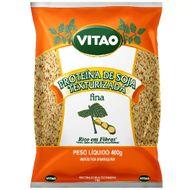 Proteina-de-Soja-Vitao-400g-3716