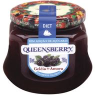Geleia-de-Amora-Queensberry-Diet-280g-107933