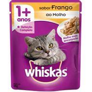 Racao-Whiskas-Sabor-Frango-ao-Molho-Adultos-Sache-85g---8661.jpg