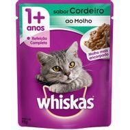 Racao-Whiskas-Sabor-Cordeiro-ao-Molho-Adultos-Sache-85g---8663.jpg
