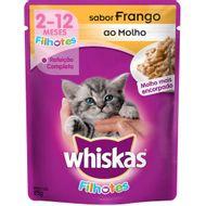 Racao-Whiskas-Sache-Filhotes-Frango-ao-Molho-85g---8669.jpg