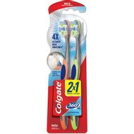 Escova-Dental-Colgate-360º-Interdental-Leve-2-Pague-1-204317.jpg