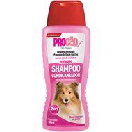 Shampoo-e-Condicionador-Procao-Para-Caes-e-Gatos-500ml-207506.jpg