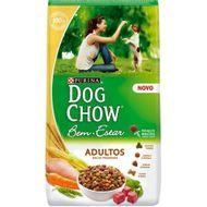 Racao-Dog-Chow-Bem-Estar-Adultos-Racas-Pequenas-1kg-172101.jpg