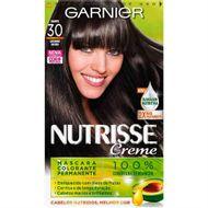 Tintura-Garnier-Nutrisse-30-Castanho-Escuro-Grafite-29488.jpg