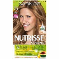 Tintura-Garnier-Nutrisse-Creme-70-Louro-Natural-Mel-29512.jpg