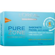 Sabonete-Facial-Anti-Acne-L-oreal-Pure-Zone-70g-118589.jpg