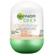 Desodorante-Roll-On-Garnier-Bi-o-Clarify-Renov-Feminino-50ml-161768.jpg