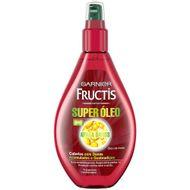 Super-Oleo-Garnier-Fructis-Apaga-Danos-100ml-195135.jpg
