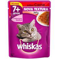 Racao-Whiskas-Sache-Jelly-Para-Gatos-Adultos-Sabor-Carne-85g-208042.jpg