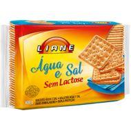 73996-biscoito-liane-agua-e-sal-pct-400-g-7896080870274