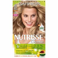 Tintura-Garnier-Nutrisse-Creme-81-Louro-Paixao-Nacional-Louro-Cinza-Claro-52884.jpg