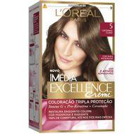 Tintura-Imedia-Excellence-Creme-5-Castanho-Claro-200409.jpg
