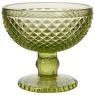 Taca-Pratic-Casa-Sobremesa-300ml-Verde-Un-190159.jpg