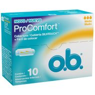 Absorvente-Interno-Ob-Pro-Confort-Medio-Com-10un-151960.jpg