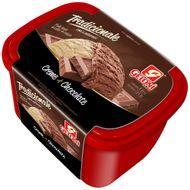 Sorvete-Geloni-Creme-E-Chocolate-Pt-2l-177291.jpg
