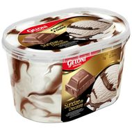 Sorvete-Geloni-Sundae-Family-Chocolate-15l-167359.jpg