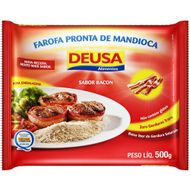 Farofa-Pronta-de-Mandioca-Sabor-Bacon-Deusa-500g-17665.jpg