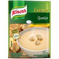 Creme-Knorr-Queijo-65g-188548.jpg