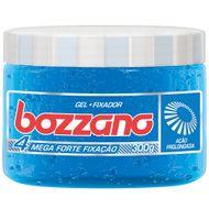 Gel-Fixador-Bozzano-Acao-Prolongada-300g-127502.jpg