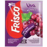 Refresco-em-Po-Uva-Frisco-30g-173954.jpg