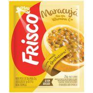 Refresco-em-Po-Maracuja-Frisco-30g-173955.jpg