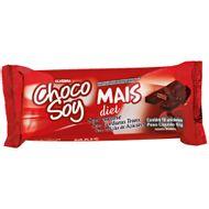 Chocolate-Chocosoy-Mais-Diet-sem-Lactose-62g-174484.jpg