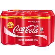 Refrigerante-Coca-Cola-350ml---6un-109249.jpg