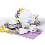 conjunto-de-jantar-20-pecas-ceramica-floral-pratic-casa-186463