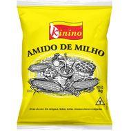 Amido-de-Milho-Kinino-1kg-132582.jpg
