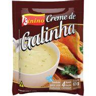 Creme-de-Galinha-Kinino-65g-206989.jpg