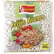 Feijao-Branco-Kinino-500g-74414.jpg