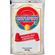 Requeijao-Catupiry-250g-3252