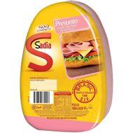 Presunto-Sadia-Cozido-Sem-Capa-Peca-Kg-5892