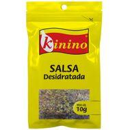Salsa-Desidratada-Kinino-10g-74439.jpg